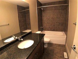 Photo 29: 37, 1901 126 Street in Edmonton: Zone 55 House Half Duplex for sale : MLS®# E4204459