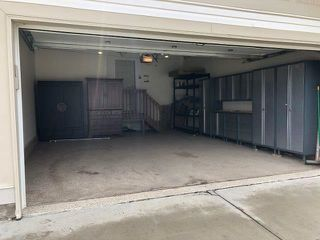 Photo 2: 37, 1901 126 Street in Edmonton: Zone 55 House Half Duplex for sale : MLS®# E4204459
