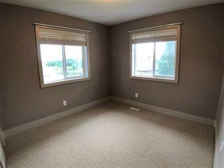 Photo 30: 37, 1901 126 Street in Edmonton: Zone 55 House Half Duplex for sale : MLS®# E4204459