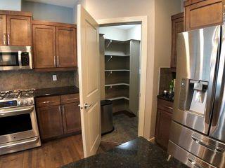 Photo 8: 37, 1901 126 Street in Edmonton: Zone 55 House Half Duplex for sale : MLS®# E4204459