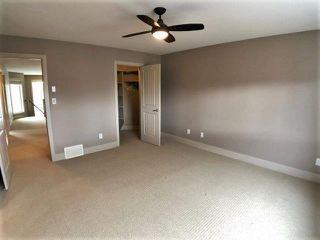Photo 21: 37, 1901 126 Street in Edmonton: Zone 55 House Half Duplex for sale : MLS®# E4204459