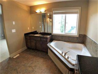 Photo 26: 37, 1901 126 Street in Edmonton: Zone 55 House Half Duplex for sale : MLS®# E4204459