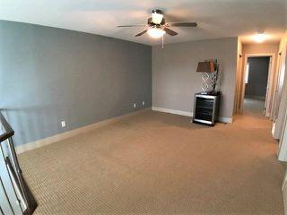 Photo 19: 37, 1901 126 Street in Edmonton: Zone 55 House Half Duplex for sale : MLS®# E4204459