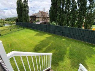 Photo 39: 37, 1901 126 Street in Edmonton: Zone 55 House Half Duplex for sale : MLS®# E4204459