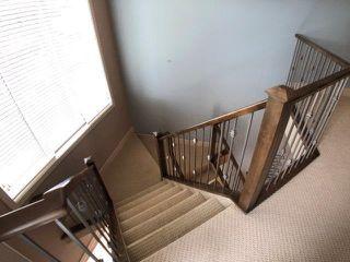 Photo 18: 37, 1901 126 Street in Edmonton: Zone 55 House Half Duplex for sale : MLS®# E4204459
