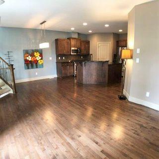 Photo 14: 37, 1901 126 Street in Edmonton: Zone 55 House Half Duplex for sale : MLS®# E4204459