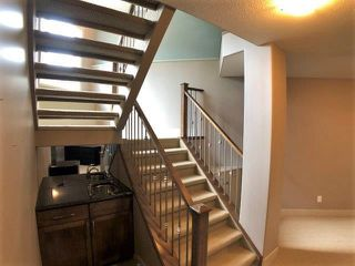 Photo 33: 37, 1901 126 Street in Edmonton: Zone 55 House Half Duplex for sale : MLS®# E4204459