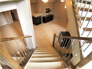 Photo 32: 37, 1901 126 Street in Edmonton: Zone 55 House Half Duplex for sale : MLS®# E4204459