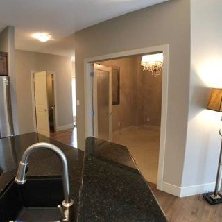 Photo 11: 37, 1901 126 Street in Edmonton: Zone 55 House Half Duplex for sale : MLS®# E4204459