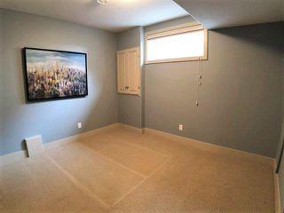 Photo 36: 37, 1901 126 Street in Edmonton: Zone 55 House Half Duplex for sale : MLS®# E4204459