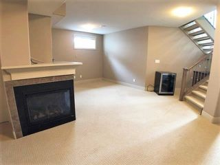 Photo 34: 37, 1901 126 Street in Edmonton: Zone 55 House Half Duplex for sale : MLS®# E4204459