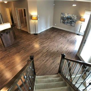 Photo 16: 37, 1901 126 Street in Edmonton: Zone 55 House Half Duplex for sale : MLS®# E4204459