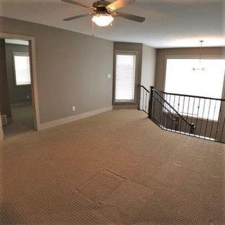 Photo 20: 37, 1901 126 Street in Edmonton: Zone 55 House Half Duplex for sale : MLS®# E4204459