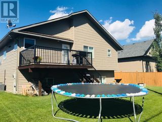 Photo 23: 602 Greene Close in Drumheller: House for sale : MLS®# A1015554