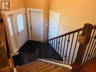 Photo 11: 602 Greene Close in Drumheller: House for sale : MLS®# A1015554