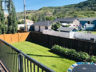 Photo 27: 602 Greene Close in Drumheller: House for sale : MLS®# A1015554
