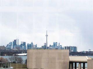 Photo 11: 702 3 Marine Parade Drive in Toronto: Mimico Condo for sale (Toronto W06)  : MLS®# W4841332
