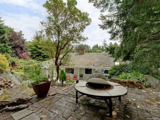 Photo 21: 1872 Barrett Dr in : NS Dean Park Single Family Detached for sale (North Saanich)  : MLS®# 850723