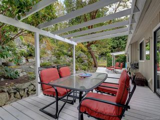 Photo 19: 1872 Barrett Dr in : NS Dean Park Single Family Detached for sale (North Saanich)  : MLS®# 850723