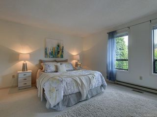 Photo 14: 1872 Barrett Dr in : NS Dean Park Single Family Detached for sale (North Saanich)  : MLS®# 850723