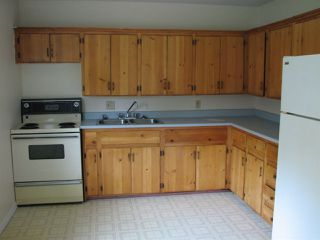 Photo 5: 74 - 76 Fourteenth Street in Trenton: 107-Trenton,Westville,Pictou Multi-Family for sale (Northern Region)  : MLS®# 202014745