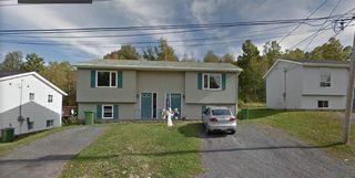 Photo 1: 74 - 76 Fourteenth Street in Trenton: 107-Trenton,Westville,Pictou Multi-Family for sale (Northern Region)  : MLS®# 202014745