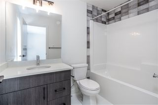 Photo 25: 11252 93 Street in Edmonton: Zone 05 Duplex Front and Back for sale : MLS®# E4208944