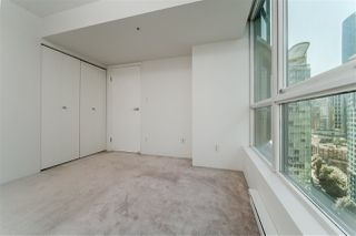 """Photo 12: 2307 555 JERVIS Street in Vancouver: Coal Harbour Condo for sale in """"Harbourside Park"""" (Vancouver West)  : MLS®# R2489146"""