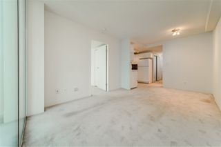 """Photo 8: 2307 555 JERVIS Street in Vancouver: Coal Harbour Condo for sale in """"Harbourside Park"""" (Vancouver West)  : MLS®# R2489146"""