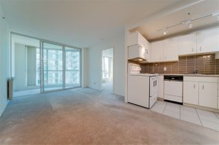 """Photo 7: 2307 555 JERVIS Street in Vancouver: Coal Harbour Condo for sale in """"Harbourside Park"""" (Vancouver West)  : MLS®# R2489146"""