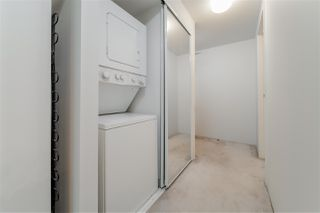 """Photo 14: 2307 555 JERVIS Street in Vancouver: Coal Harbour Condo for sale in """"Harbourside Park"""" (Vancouver West)  : MLS®# R2489146"""