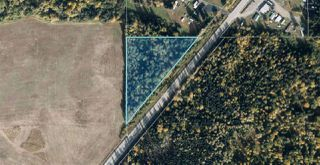 Photo 3: 9755 HART Highway in Prince George: Hart Highway Land for sale (PG City North (Zone 73))  : MLS®# R2498225