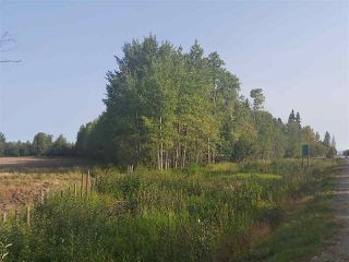 Photo 2: 9755 HART Highway in Prince George: Hart Highway Land for sale (PG City North (Zone 73))  : MLS®# R2498225