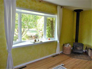 Photo 5: 7 Garden Crescent: St. Albert Attached Home for sale : MLS®# E4215389