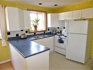 Photo 11: 7 Garden Crescent: St. Albert Attached Home for sale : MLS®# E4215389