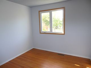 Photo 18: 7 Garden Crescent: St. Albert Attached Home for sale : MLS®# E4215389