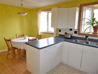 Photo 13: 7 Garden Crescent: St. Albert Attached Home for sale : MLS®# E4215389