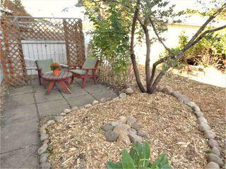 Photo 28: 7 Garden Crescent: St. Albert Attached Home for sale : MLS®# E4215389