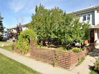 Photo 31: 7 Garden Crescent: St. Albert Attached Home for sale : MLS®# E4215389