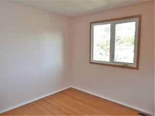 Photo 19: 7 Garden Crescent: St. Albert Attached Home for sale : MLS®# E4215389