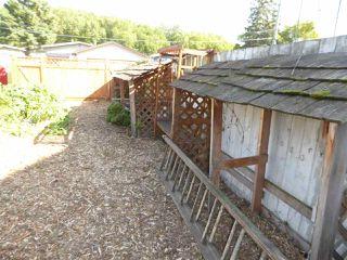 Photo 30: 7 Garden Crescent: St. Albert Attached Home for sale : MLS®# E4215389