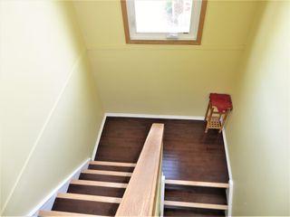 Photo 14: 7 Garden Crescent: St. Albert Attached Home for sale : MLS®# E4215389