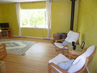 Photo 8: 7 Garden Crescent: St. Albert Attached Home for sale : MLS®# E4215389