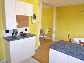 Photo 12: 7 Garden Crescent: St. Albert Attached Home for sale : MLS®# E4215389