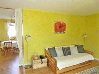 Photo 9: 7 Garden Crescent: St. Albert Attached Home for sale : MLS®# E4215389