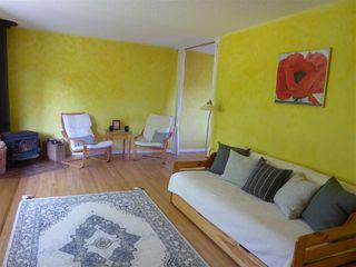 Photo 4: 7 Garden Crescent: St. Albert Attached Home for sale : MLS®# E4215389