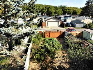 Photo 27: 7 Garden Crescent: St. Albert Attached Home for sale : MLS®# E4215389