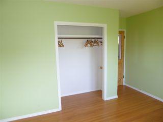 Photo 17: 7 Garden Crescent: St. Albert Attached Home for sale : MLS®# E4215389