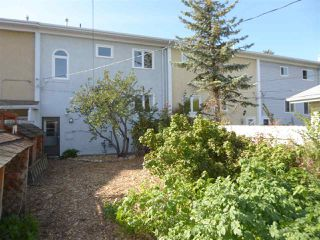 Photo 29: 7 Garden Crescent: St. Albert Attached Home for sale : MLS®# E4215389