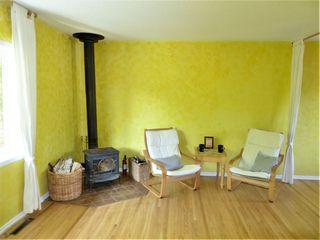 Photo 6: 7 Garden Crescent: St. Albert Attached Home for sale : MLS®# E4215389